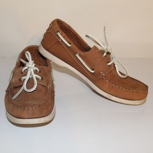 Boat Shoes by Cabela's for sale